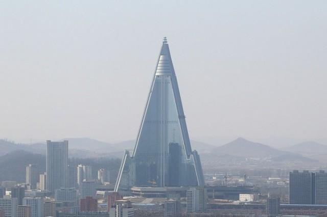 daily-life-in-pyongyang