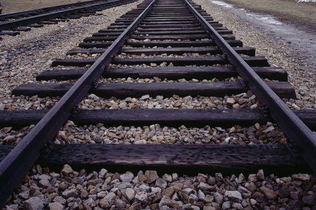 railway-tracks-973770686