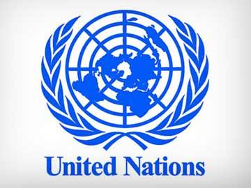 united_nations_logo360
