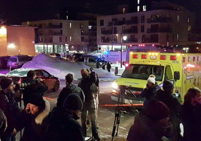 2017-01-30t031039z1lynxmped0t045rtroptp4canada-mosque-shooting.jpg