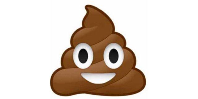 o-poop-emoji-ice-cream-facebook