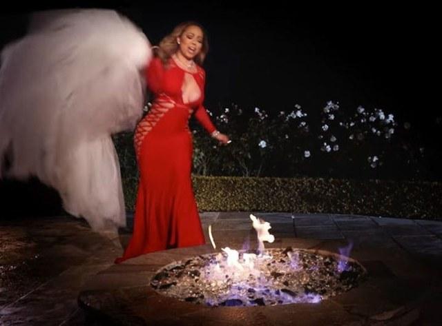 0203-mariah-carey-wedding-dress-fire-tmz-youtube-5.jpg