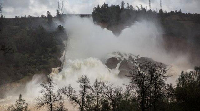 california-dam-759-2.jpg