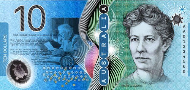 proposed-10-dollar-note