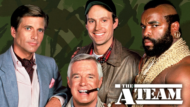 nbc-the-a-team-keyart.jpg