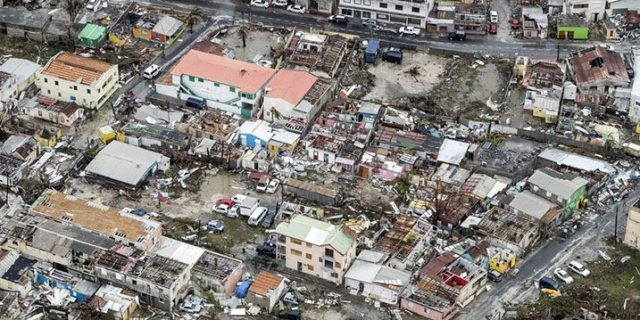 Barbuda-Irma-Damage