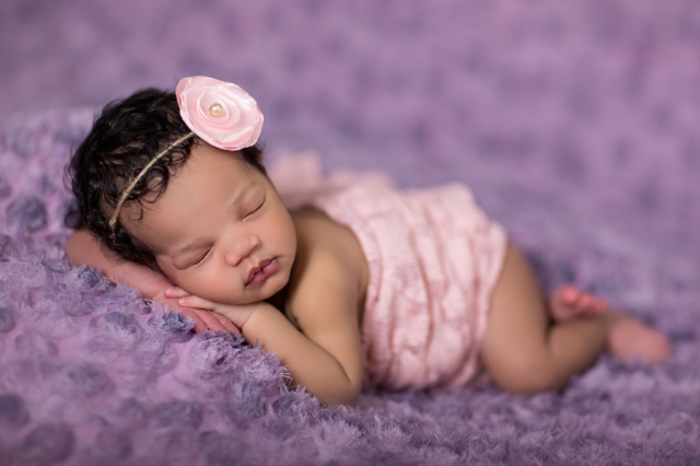 Beautiful-Black-Newborns-11.jpg
