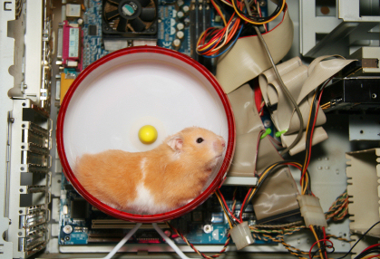 hamster_powered_computer_xsmall_510480.jpg