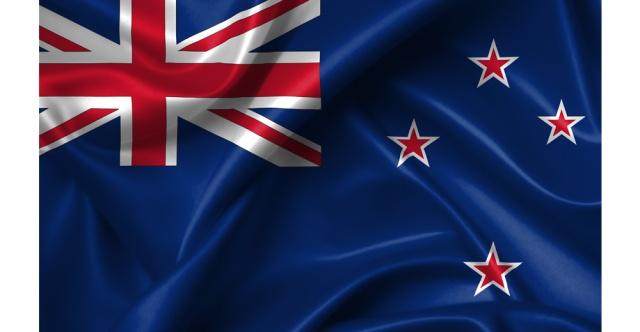 nz-flag2.jpg