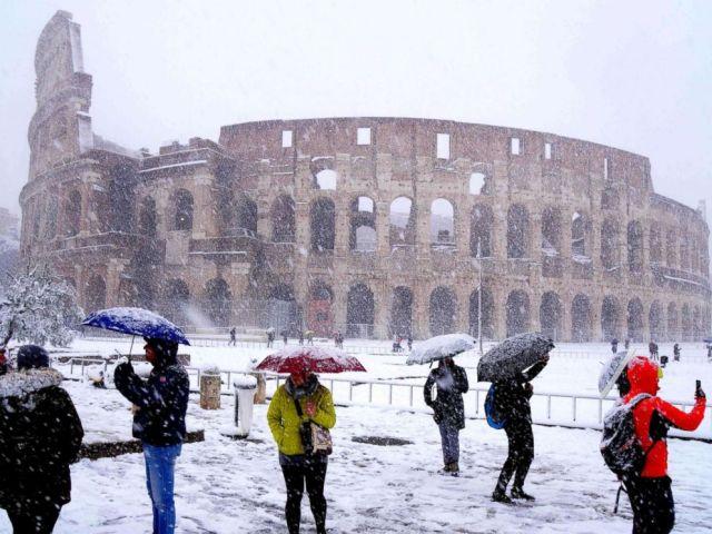 rome-snow-gty-ml-180226_4x3_992